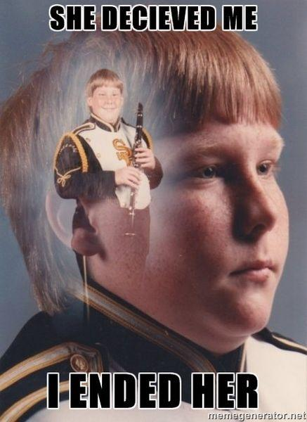 437px-Clarinet_boy_1_ended_her.jpg