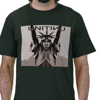 unitinu_tshirt-p2350661602401512393d2s_400.jpg