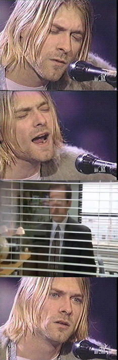 Cobain_Reaction_-_Michael.jpg