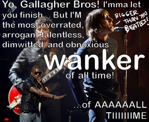 Imma_Let_You_Finish_-_Gallagher_Brothers.jpg