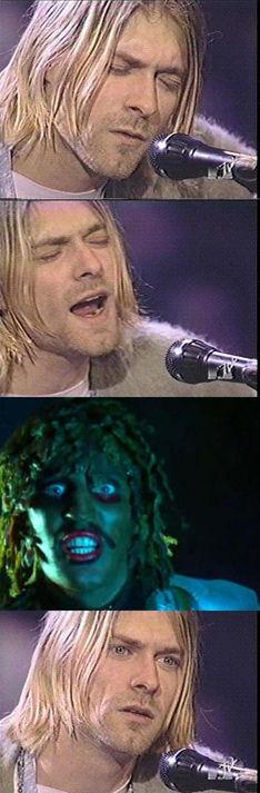 Cobain_Reaction_-_Old_Gregg.jpg