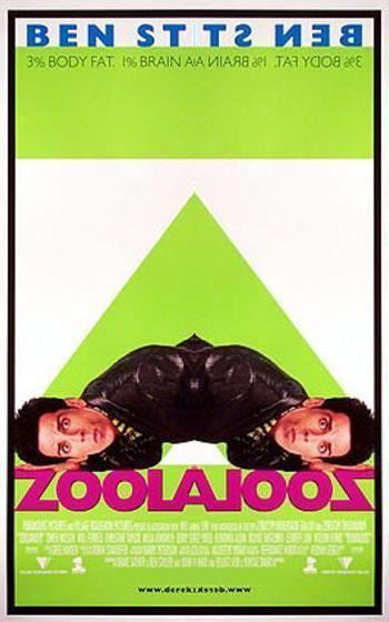 zoolalooz.jpg