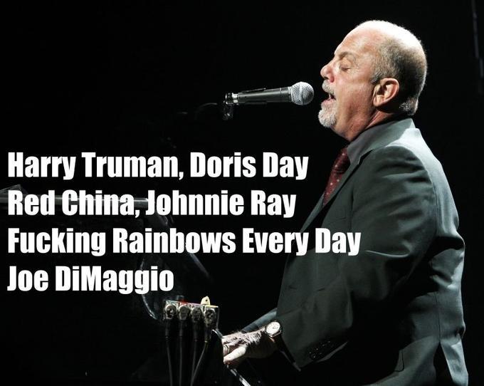 Billy_Joel_Rainbows.jpg