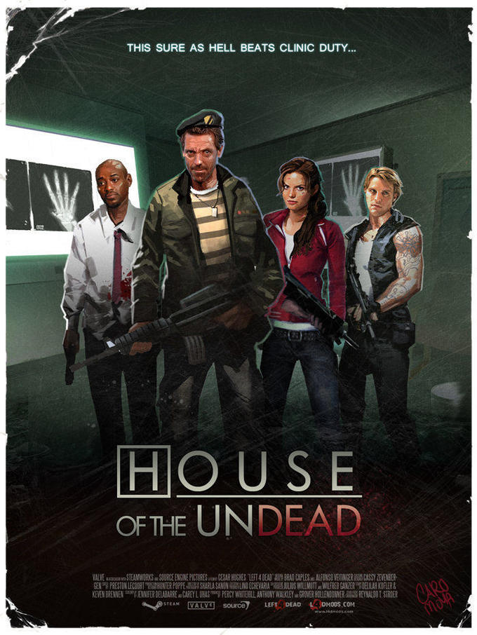 House-of-The-UNDead-house-md-8942384-700-933.jpg