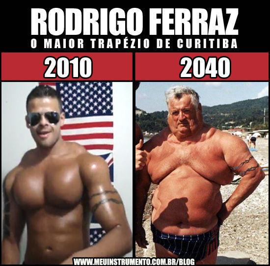 rodrigo-ferraz-trapezio-2040.jpg