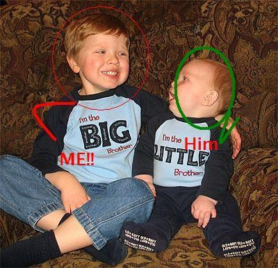 642-big-and-little-brothers.jpg