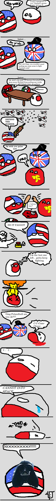pollball_EPIC.png