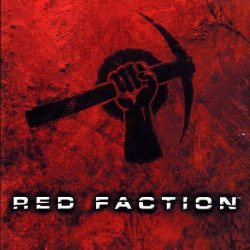 red_faction_front-geileresel.jpg