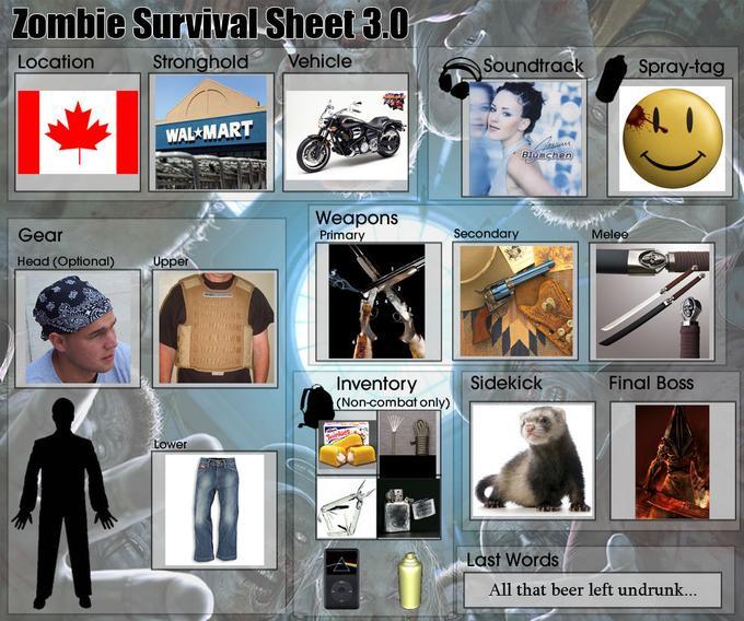 zombie_sheet.jpg