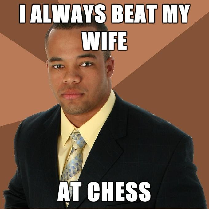 Successful-Negro-I-Always-beat-my-wife-AT-CHESS.jpg