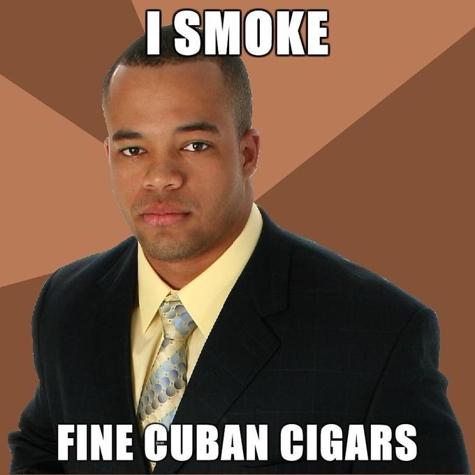 Successful-Negro-i-smoke-fine-cuban-cigars.jpg