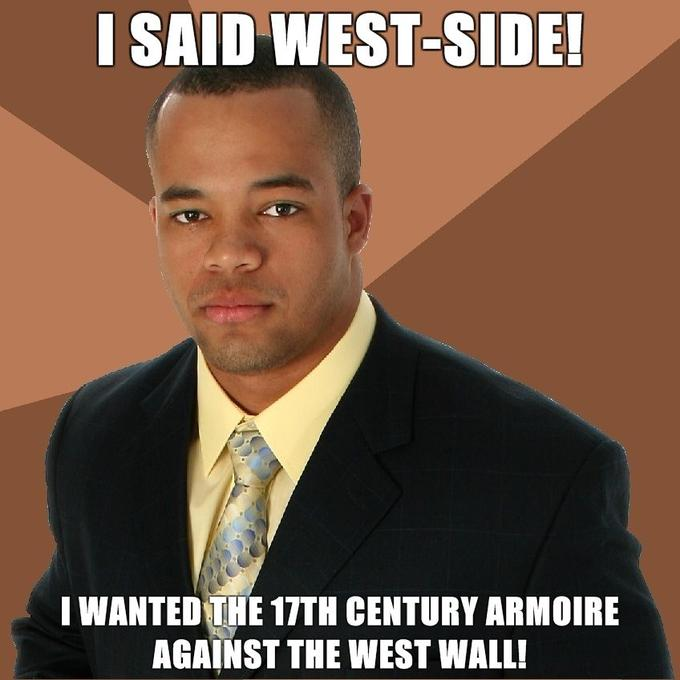 Successful-Negro-I-Said-West-Side-I-Wanted-The-17th-Century-Armoire-Against-the-West-Wall.jpg