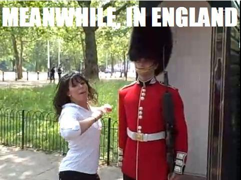 meanwhile_in_england1.jpg