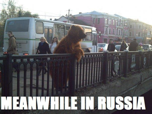 meanwhile_in_russia1.jpg
