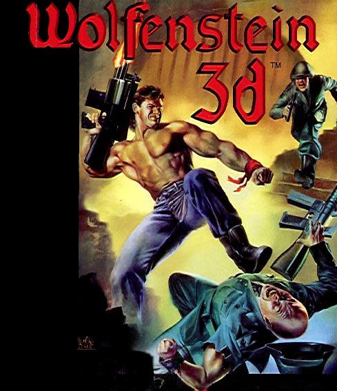 Wolfenstein-1.png