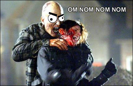 ZombieNom.jpg
