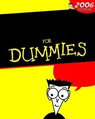 Dummies_book.jpg