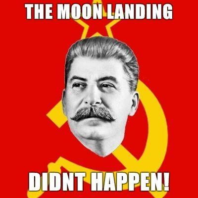 Stalin-Says-the-moon-landing-didnt-happen.jpg
