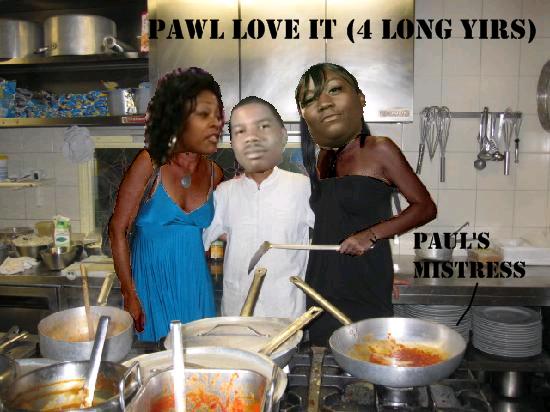 pawl.png