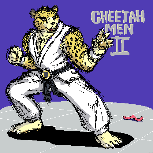 cheetahmen.png