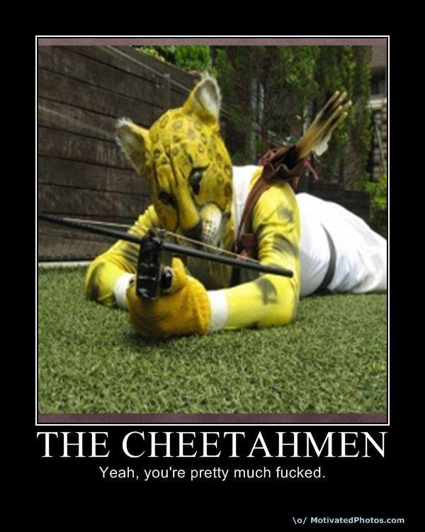 Cheetahmen_motivation.jpg