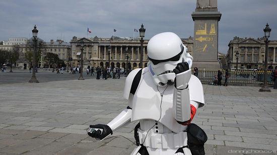 ParisStormtrooper1-thumb-550x309-36954.jpg