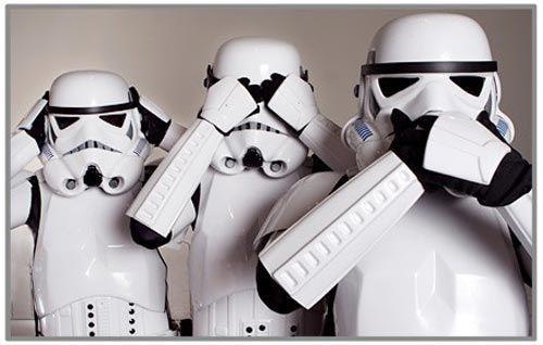 stormtroopers1.jpg