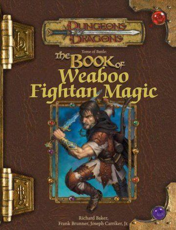 The_Book_of_Weeaboo_Fightan_Magic.jpg