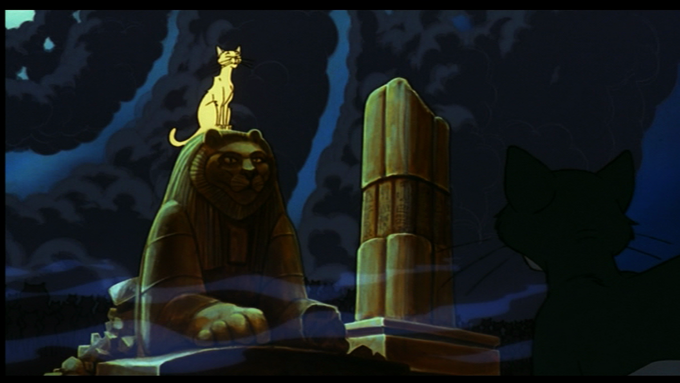 felidae_screenshot18.png