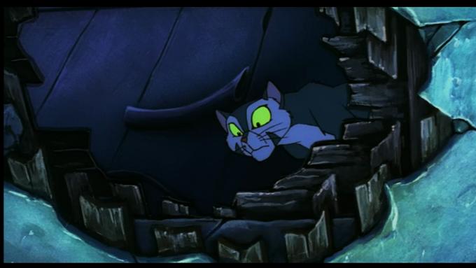 felidae_screenshot35.png