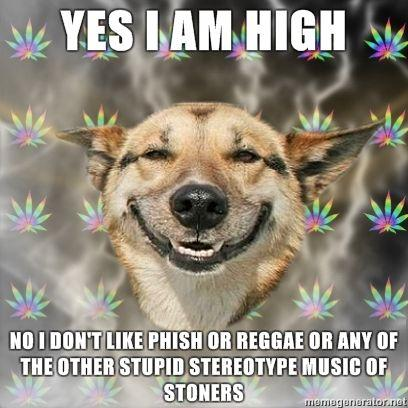Stoner-Dog-Yes-i-am-high-no-i-dont-like-phish-or-reggae-or-any-of-the-other-stupid-stereotype-music-of-stoners.jpg
