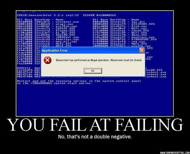 failfail.jpg