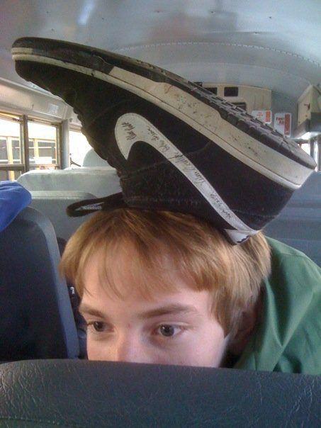 shoe_on_head.jpg
