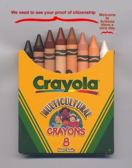 Arizona_in_Crayola.jpg