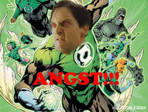 green_lantern_angst.jpg