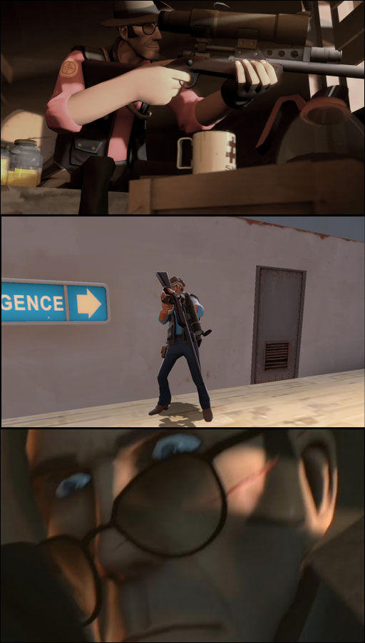 Sniper_Reaction.jpg