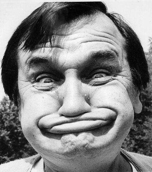 image-507-funny-face-man1.jpg