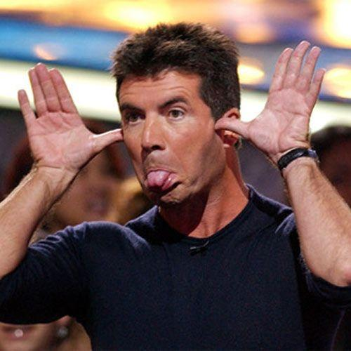 draft_lens6033242module47830792photo_1248369910Simon_Cowell_American_Idol_Funny_Face.jpg