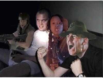 Reaction_Sarge.jpg