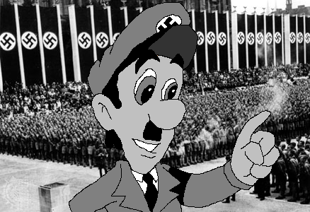 Heil_Luigi_.png