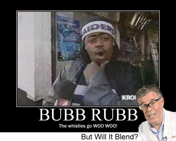Bubb_Rubb_-_WIB.jpg