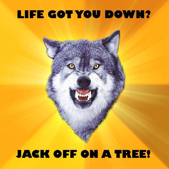 courage_wolf_-_tree_jizz.jpg