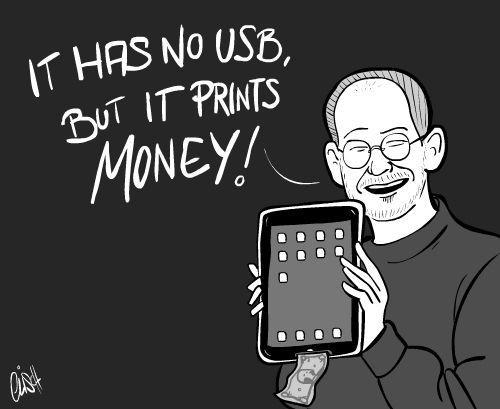 it-prints-money1.jpg