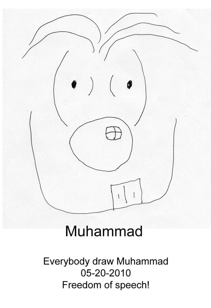 Muhammad_suckit_islam.jpg