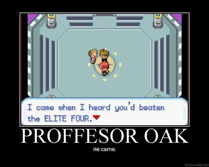proffessor_oak.jpg