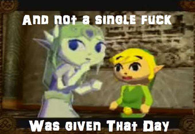 Zelda_Lol.png