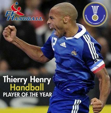 thierry_handball_main.jpg