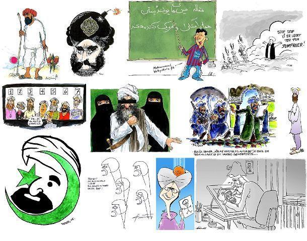 muhammad_20cartoon_1_.jpg