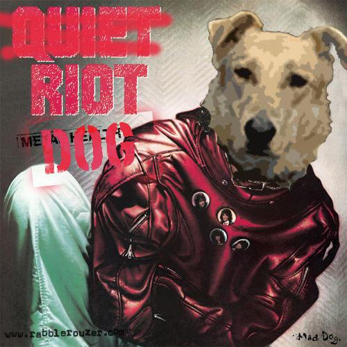 quiet-riot-dog.jpg