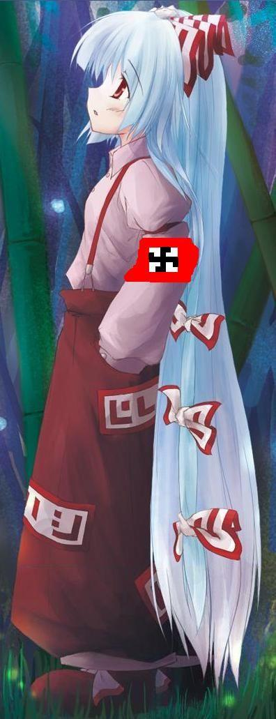 Nazi_Vlad.jpg